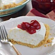 no-bake-cheesecake-4