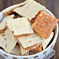 peanut-butter-cracker-toffee-2