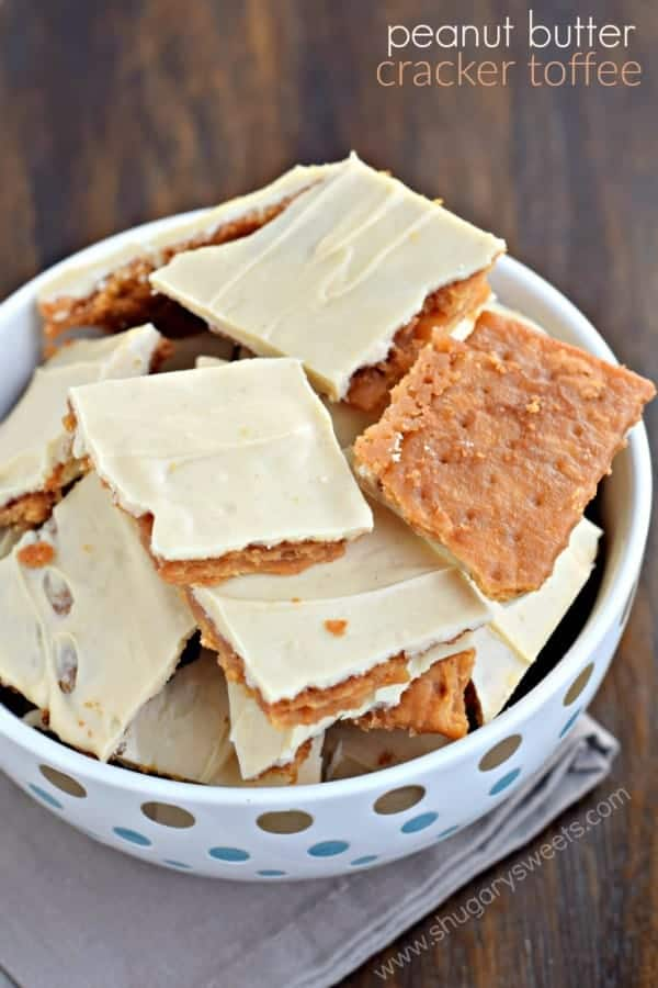 peanut-butter-cracker-toffee-2