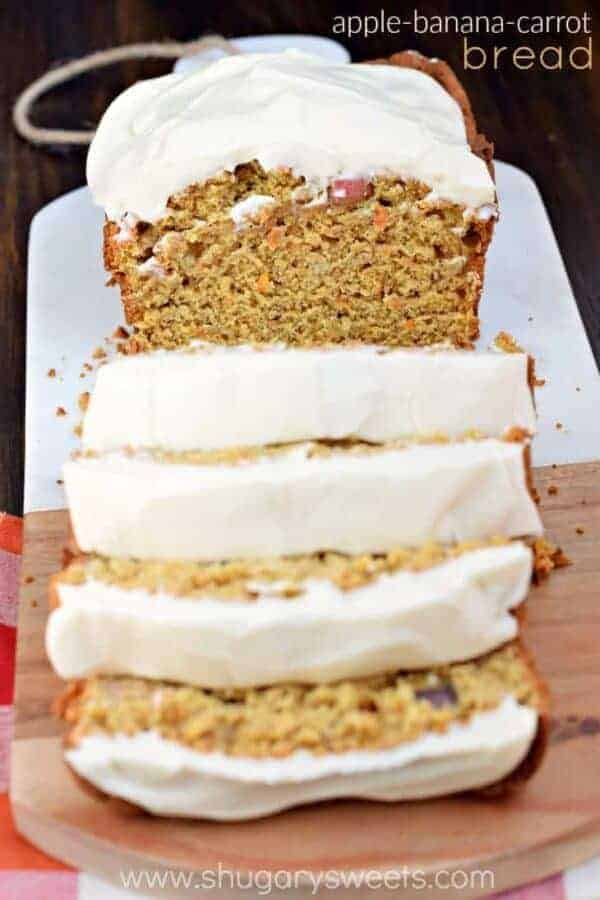 apple-banana-carrot-bread-4