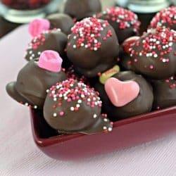 chocolate-covered-cherry-truffles-2