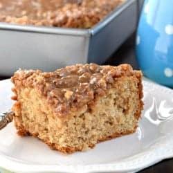 cinnamon-maple-coffee-cake-5
