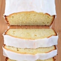 copycat-starbucks-lemon-loaf-1