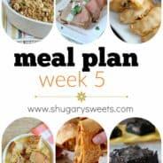 meal-plan-5
