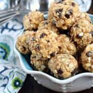 nutty-granola-bites-4