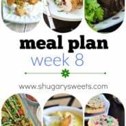 meal-plan-8