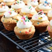 butter-cookie-cups-sprinkles-5
