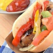 slow-cooker-beer-brats-1