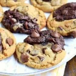 brookie-cookies-2