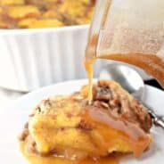 caramel-bread-pudding-1