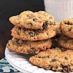 oatmeal-raisin-cookies-2