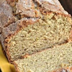 snickerdoodle-bread-1