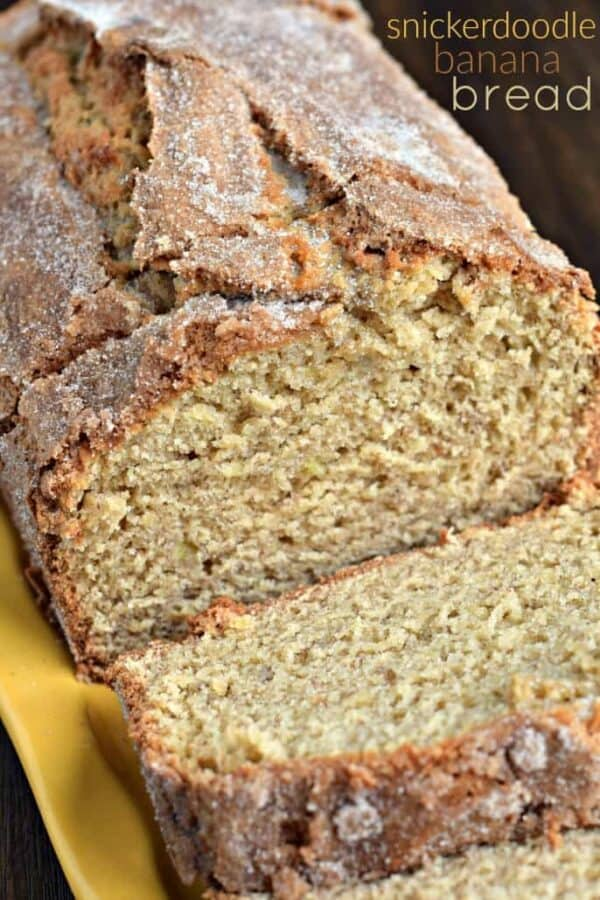 snickerdoodle-bread-1