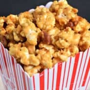 homemade-cracker-jack-1