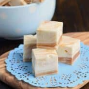 white-chocolate-caramel-fudge-1