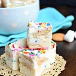 birthday-cake-fudge-3
