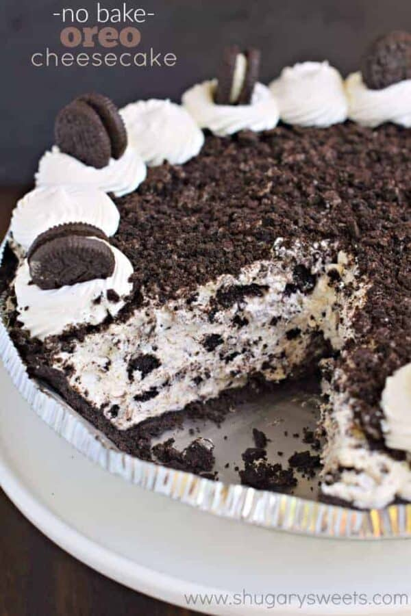 no-bake-oreo-cheesecake-1