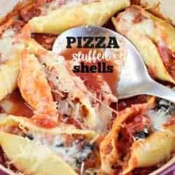 pizza-stuffed-shells-2
