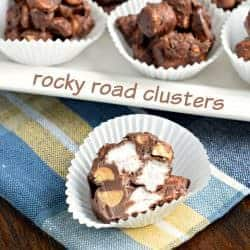 rocky-road-clusters-2
