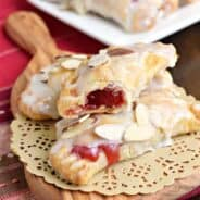 cherry-almond-hand-pies-2