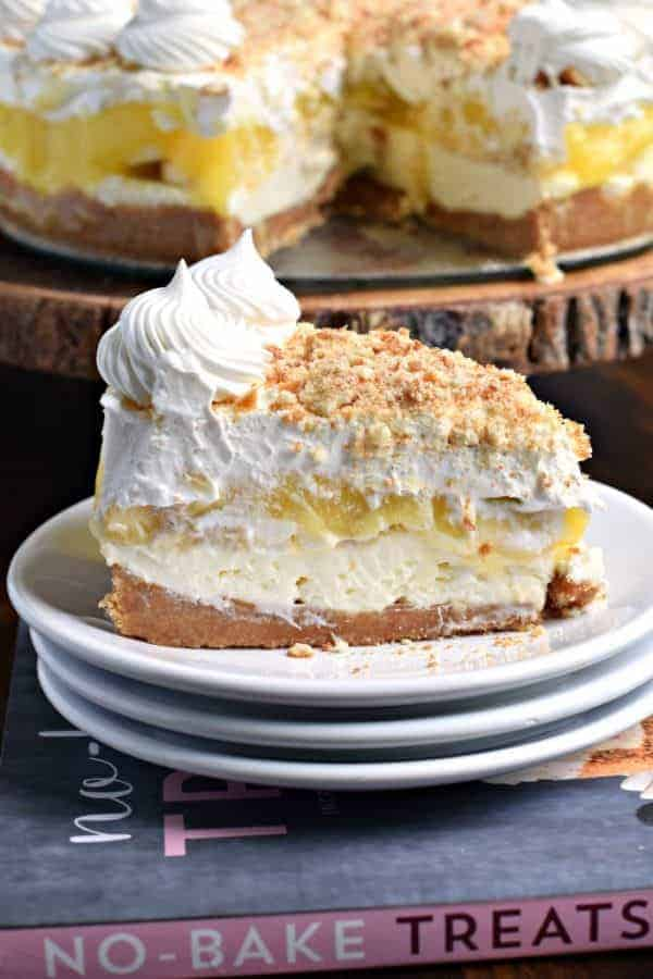 no-bake-banana-cream-cheesecake-4