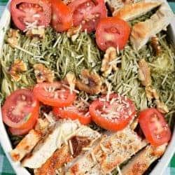 chicken-pesto-pasta-6