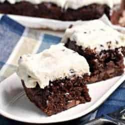 chocolate-chip-zucchini-brownies-2
