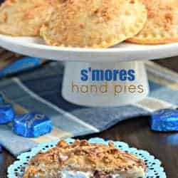 smores-hand-pies-3