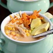 southwest-chicken-chowder-3