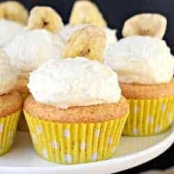 banana-pudding-cupcakes-2