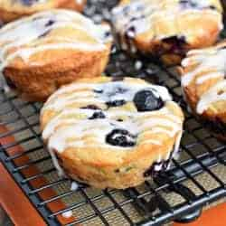 blueberry-zucchini-muffins-2