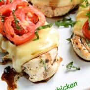 caprese-chicken-skillet-3