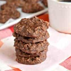 no-bake-chocolate-cookies-1