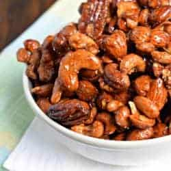 rosemary-chipotle-roasted-nuts-3