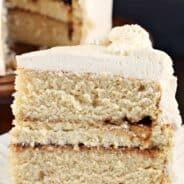 cinnamon-roll-cheesecake-cake-7
