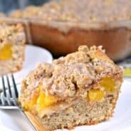 peach-streusel-coffee-cake-3