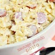 sausage-alfredo-pasta-3