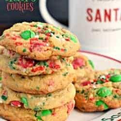 best-mms-cookies-2