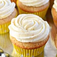 eggnog-cupcakes-3