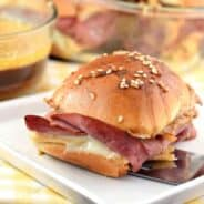 french-dip-sliders-1