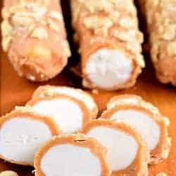 salted-nut-roll-5