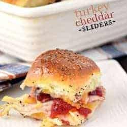 turkey-cheddar-sliders-1