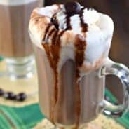 mocha-latte-3