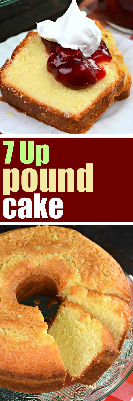 Recipes For Pound Cake Cupcakes