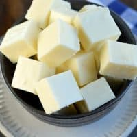 How To Make Vanilla Fudge